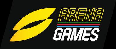 SLT_ArenaGames_HOR