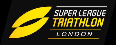London_logo
