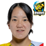 Takahashi_Rhinos