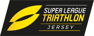 logo-slt-jersey21